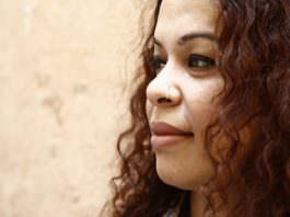 A Culture of Victim Blaming: Suzette Jordan and Surviving Rape