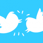 Twitter, the Online World and Many Faces of Gender Based Violence