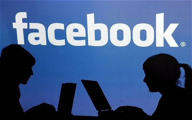 When Facebook Becomes The Weapon Of Gender-based Violence