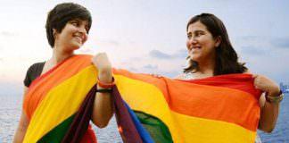 Representation Of Lesbian, Bisexual And Trans Women In Popular Media