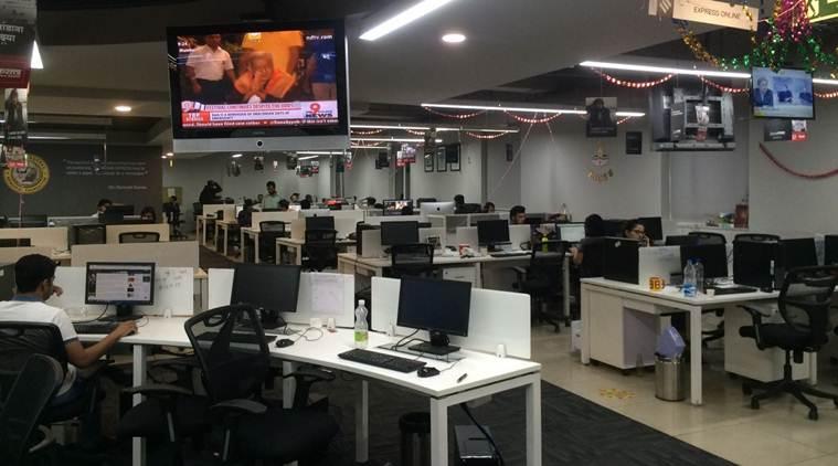 Newsrooms Lack Sensitivity When Reporting Gender-based Violence