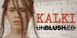 Watch: Kalki Koechlin's Monologue on Media Representation of Sexual Violence