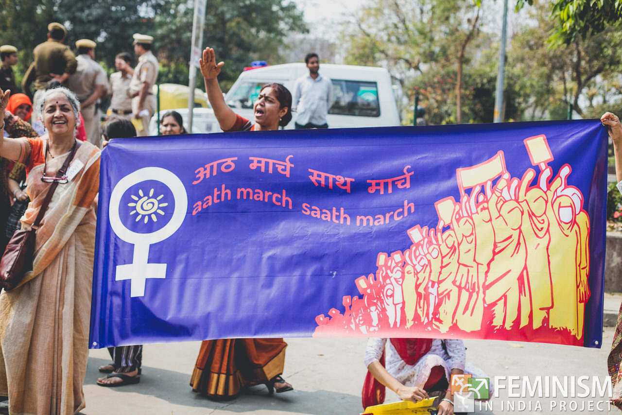 8th_March_Womensday_00060