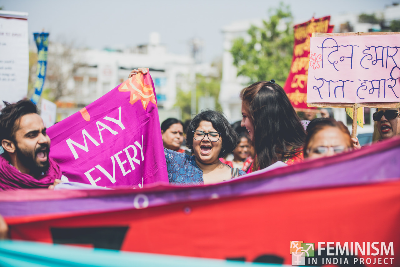 8th_March_Womensday_00200