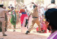 Why Banglore's Women Workers Are Protesting For Their PF?