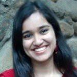 Anshula Shankar