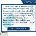 #gbvinmedia