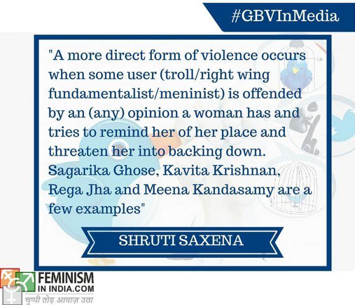 The Necessity Of Increasing Women's Political Representation In Sri Lanka