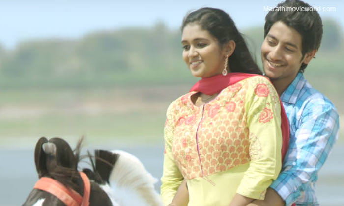 sairat movie review