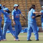 women cricket feminist news wrap