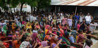 Hypocrisy Of The Mainstream Media: Lessons From The Dalit Asmita Yatra