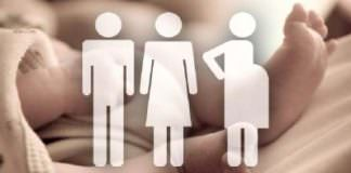 A Critical Analysis Of The Surrogacy Regulation Bill 2016
