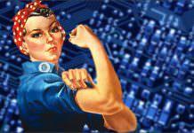 Beyond #WomenInTech: 7 Ways You Can Make Every Single Woman Count