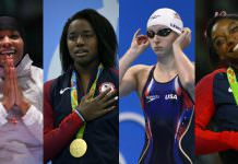 Rio Olympics 2016: Feminism's Victory Or Just A Temporary Euphoria?