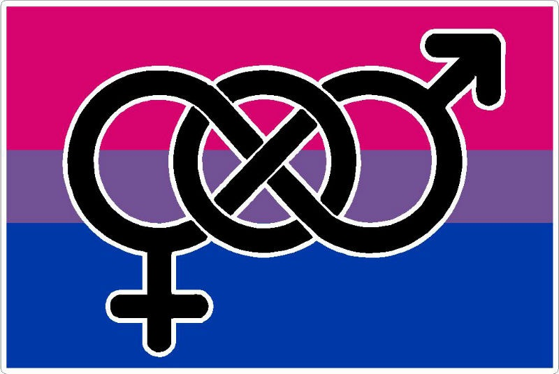 My Experience Of Living As A Bisexual Woman In India
