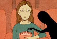 The In-Between Period: Tackling The Various Depressive Episodes