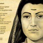 Essay: The Life And Times Of Dnyanjyoti Krantijyoti Savitribai Phule