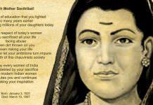 Savitribai Phule: A Pioneer In Women's Education In India | #IndianWomenInHistory