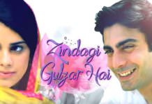 Here's Why 'Zindagi Gulzar Hai' Is Not A Feminist Show
