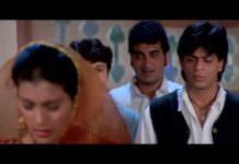 hindi film music