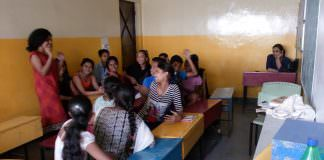 Storytelling And Audio Podcasts As An Entry Point For Sexuality Education - #Pocketshala
