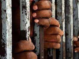 Of Supreme Courts And Supreme Failures: Pakistan's Judgement On Schizophrenia