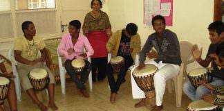In Conversation With Bhargavi Davar, Mental Health Activist