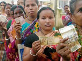 Demonetisation, Drama And The Debacle: Decoding Our 'Larger Good'