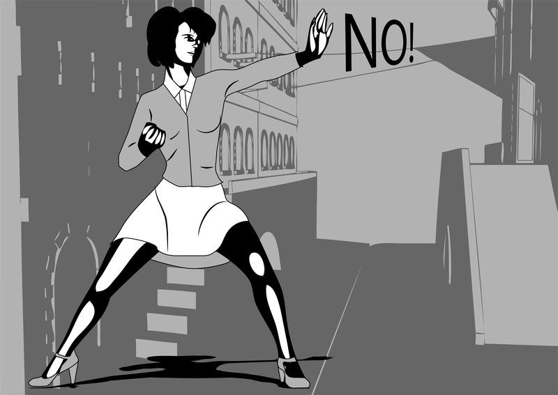 On Defending Feminism