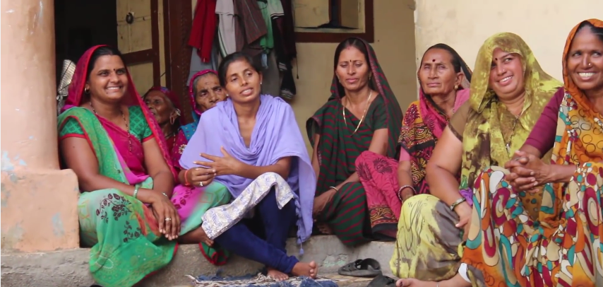 Project Heartland: Documenting Stories Of Dalit Dissent