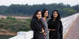 """""""The Conflict in Bastar Has Brought Women to the Forefront"""" – In Conversation with Isha Khandelwal Of The Jagdalpur Legal Aid Group"""