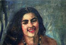 Life of Amrita Sher-Gil: An Artist Way Ahead Of Her Time