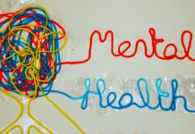 Mental Health Professionals, Crowdsourcing and the Power of Lists