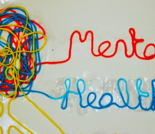 Mental Health Professionals We Can Trust: A CrowdSourced List by iCall
