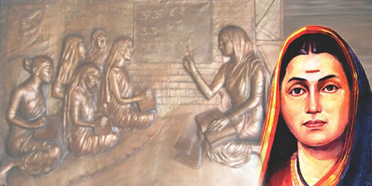 essay on savitribai phule  · my daughter anushka did speech on savitribai phule anushka's speech on savitribai phule avinash londhe savitri bai phule essay in marathi.