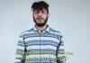 Manitary Pads: The New Video By Men Satirizing Mansplaining