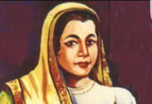 क्रान्ति प्रसूता: भीकाजी कामा | #IndianWomenInHistory