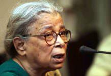 महाश्वेता देवी: सड़ी समाज-व्यवस्था के नासूरों को खोलती एक लेखिका | #IndianWomenInHistory