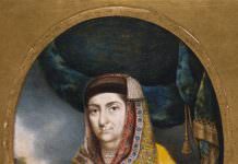 Begum Samru