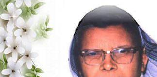 महादेवी वर्मा: नारी-चेतना की 'अद्वितीय विचारक' | #IndianWomenInHistory