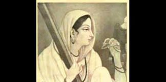 Sant Soyarabai