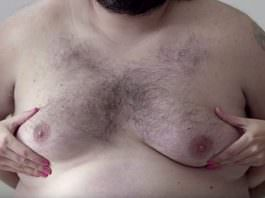 Watch: How This Breast Cancer Awareness Video Surpasses Facebook's Ban On Female Nipples