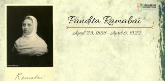 Watch: The Life And Times Of Pandita Ramabai