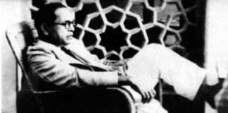भीमराव रामजी आंबेडकर: भारतीय महिला क्रांति के मसीहा
