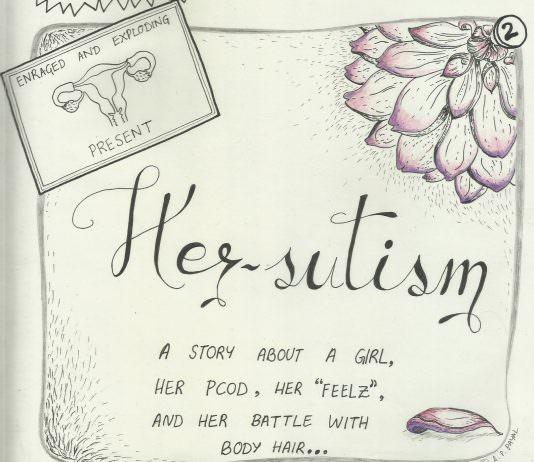 Her-sutism