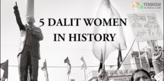Watch: 5 Dalit Women In History | #DalitHistoryMonth