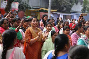 (Image credit Hasina Khan via The Ladies Finger)