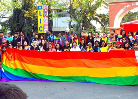 In Conversation With Xukia: A Queer Collective in Assam
