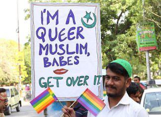 भारत में क्वीयर मुसलमान होना - मेरी कहानी