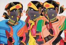 Baburao Bagul's 'Mother': A Story Of Dual Oppression